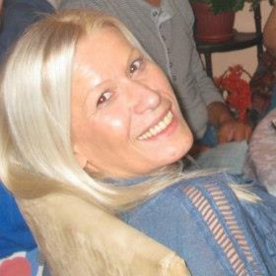 Profil-Foto von Liebe47