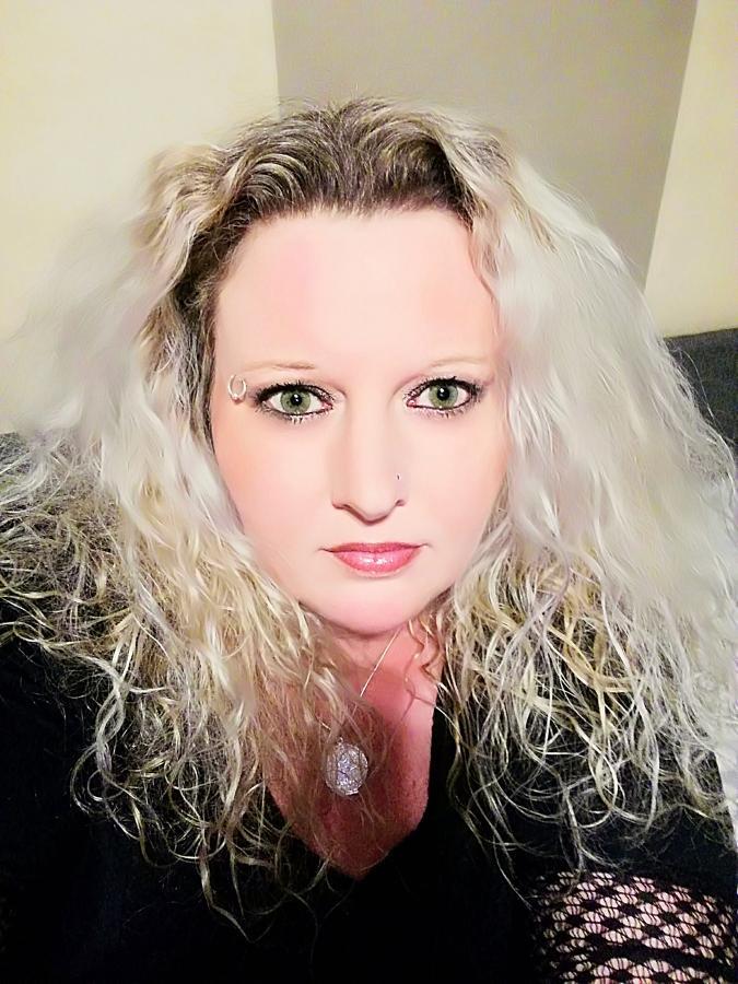Profil-Foto von Mrsladycat