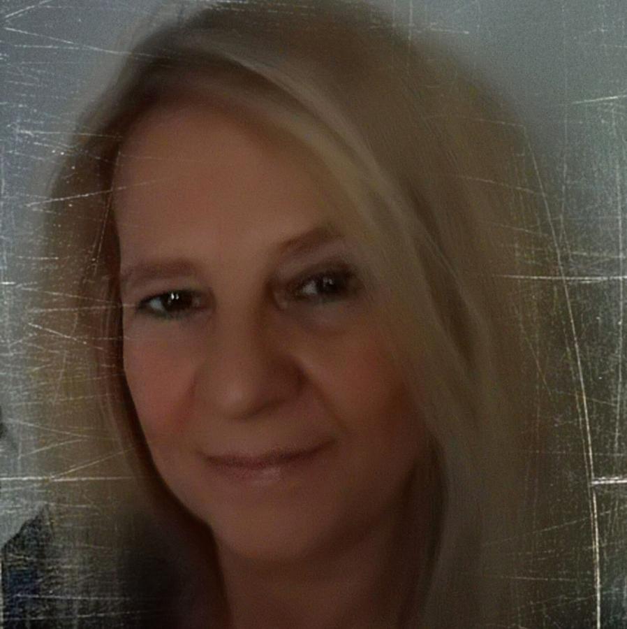 Profil-Foto von Marika