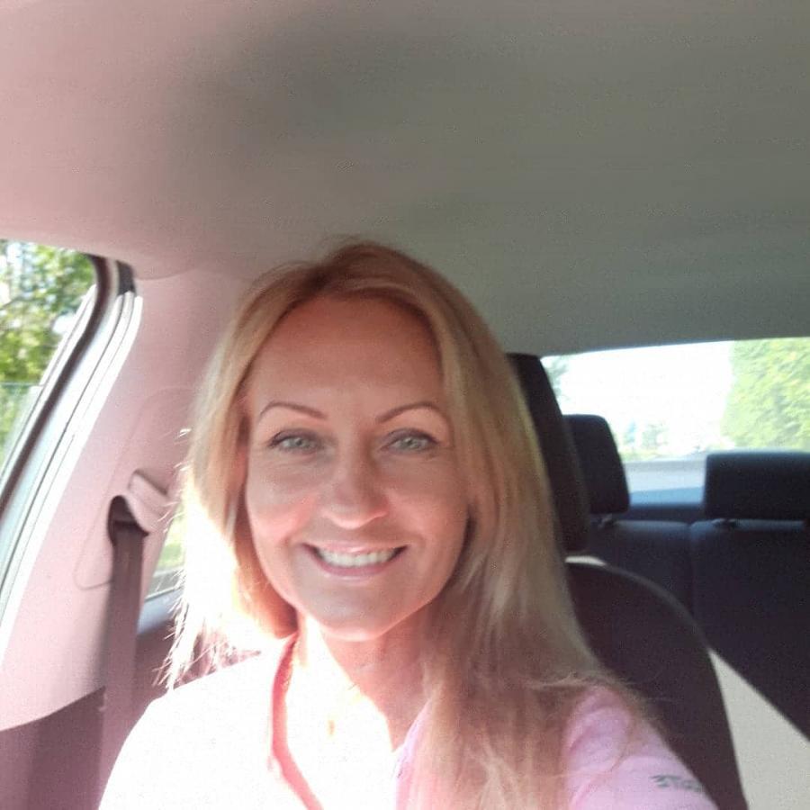 Profil-Foto von Irena47