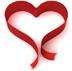 Logo Herz